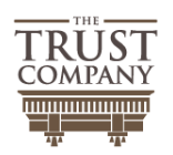 The Trust Co