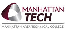 manhattan tech logo