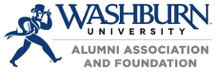 washburn endowment logo